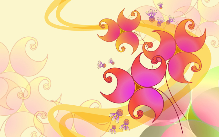 flowers-decor-wallpapers_5979_1920x1200 (700x437, 262Kb)
