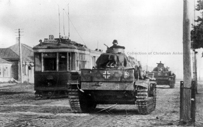 2 В 15.07.1942 г. танки Pz-III L. 24 танк.див (670x420, 51Kb)