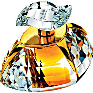 Правила парфюмерного этикета
