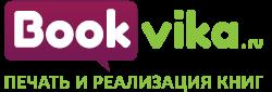 logobookvika (250x85, 5Kb)