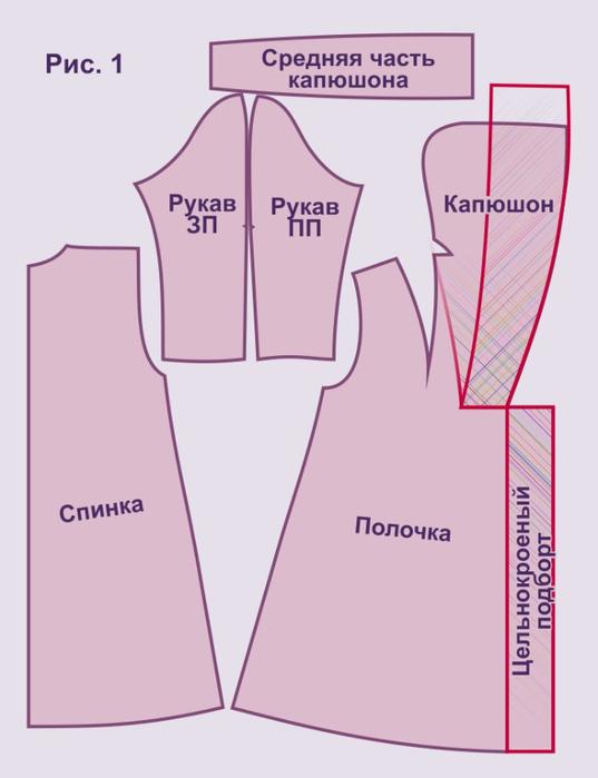 shuba-kobra-raskroi01 (537x700, 166Kb)