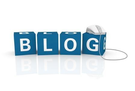 Блог всегда должен быть интересным!