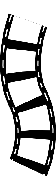 Amophes_Film_roll (179x600, 19Kb)