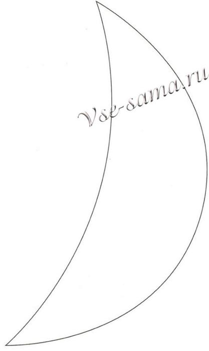 Kepi-s-qozyrqom-i-sharf-vkr (417x700, 32Kb)