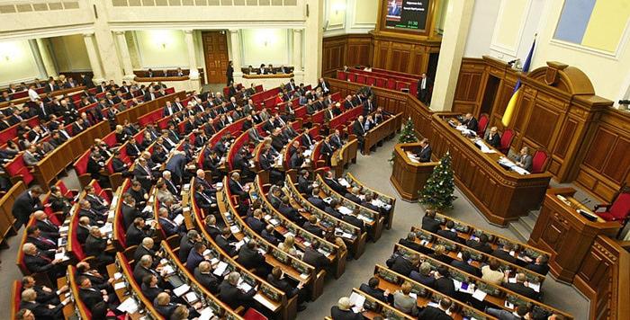 Депутаты (700x356, 167Kb)