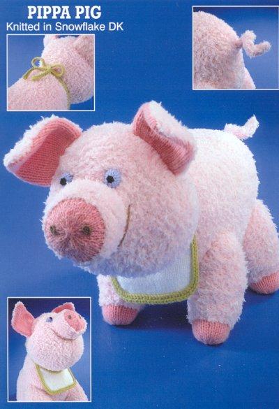 алан дарт свинка фото (400x585, 47Kb)