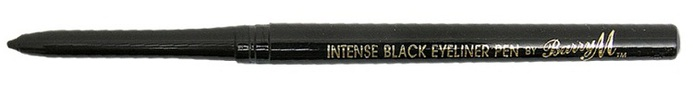 pen (700x85, 15Kb)