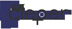 logo (245x100, 22Kb)