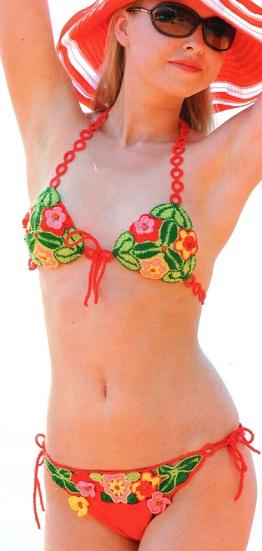 bikini (262x551, 53Kb)