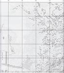 Превью 4 (620x700, 283Kb)
