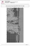 Превью 40 (455x700, 116Kb)