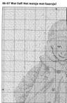 Превью 49 (452x700, 172Kb)