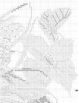 Превью 72 (536x700, 169Kb)