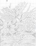 Превью 74 (554x700, 207Kb)
