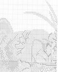 Превью 76 (559x700, 187Kb)