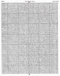 Превью 92 (490x621, 197Kb)