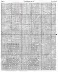 Превью 94 (490x615, 194Kb)