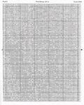 Превью 96 (490x611, 190Kb)