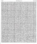 Превью 97 (490x589, 183Kb)
