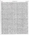 Превью 99 (490x588, 183Kb)