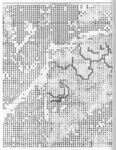 Превью 111 (542x700, 197Kb)