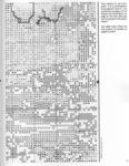 Превью 112 (542x700, 159Kb)