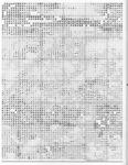 Превью 114 (542x700, 196Kb)