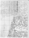 Превью 120 (542x700, 188Kb)