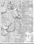 Превью 122 (542x700, 194Kb)