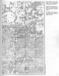 Превью 126 (542x700, 156Kb)