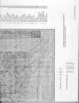 Превью 132 (534x700, 139Kb)