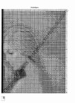 Превью 146 (508x700, 176Kb)