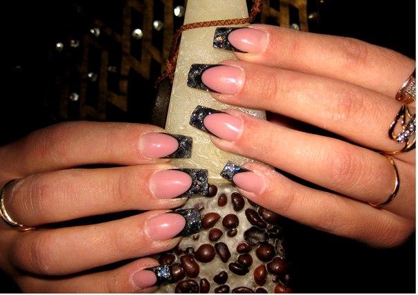 Ногти 2013 дизайн и рисунки на ногтях
