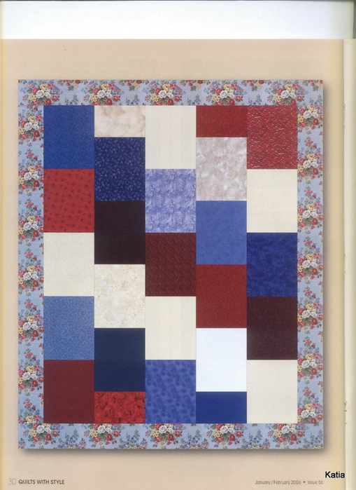 quilts (20) (509x700, 249Kb)