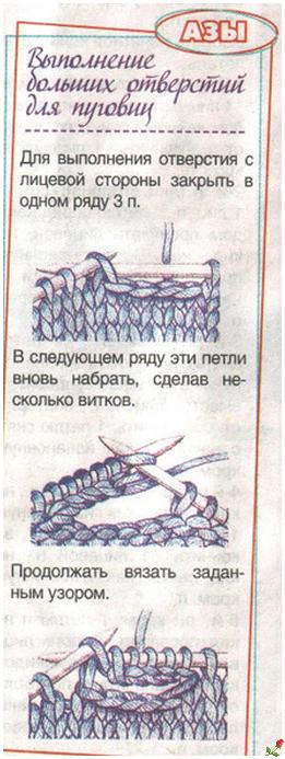 2013-01-17_075336 (261x693, 414Kb)