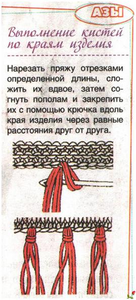 2013-01-17_075444 (269x592, 370Kb)