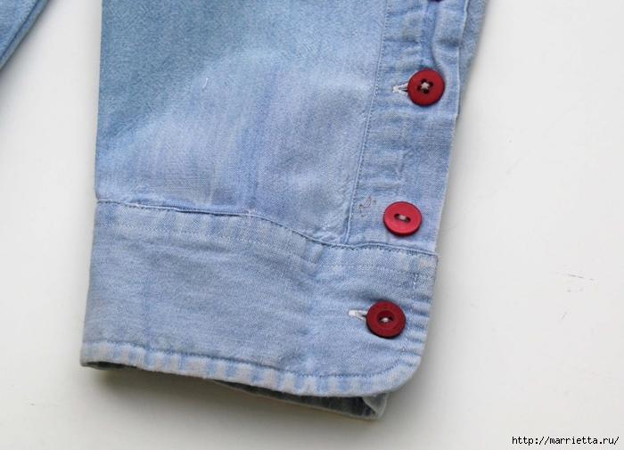 sleeve5 (700x505, 231Kb)