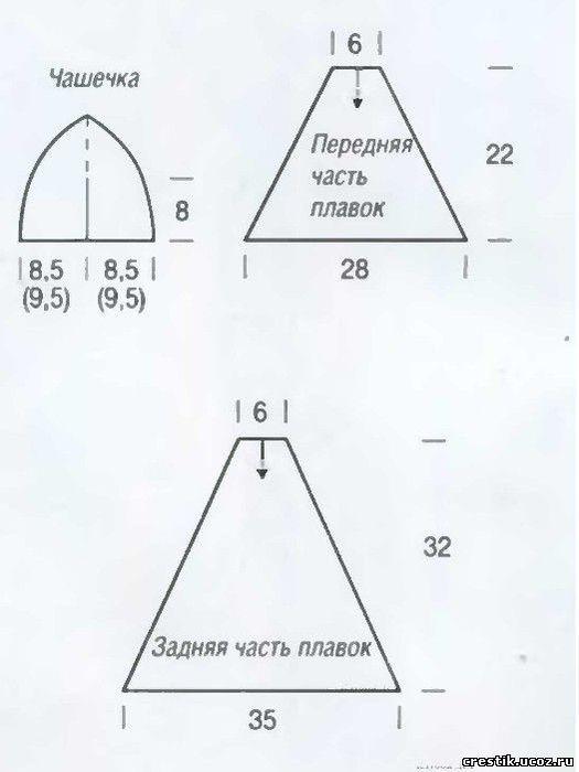 shema-vyazannogo-bikini (525x700, 28Kb)
