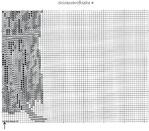 Превью 206 (700x614, 382Kb)