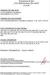 Превью 210 (467x700, 146Kb)