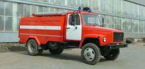 Avtotsisterna-pozharnaya-ATS-16-600-GAZ-33086-300x144 (300x144, 15Kb)