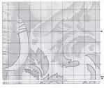 Превью 252 (700x590, 396Kb)