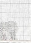 Превью 281 (516x700, 311Kb)