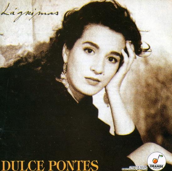 4979645_Dulce_Pontes (548x545, 270Kb)