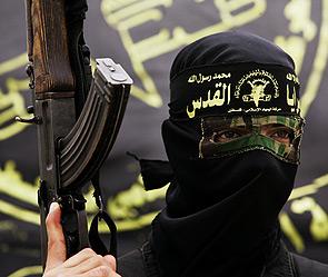 Алжир - боевики захватили заложников (295x249, 33Kb)