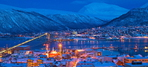 Превью Tromso-city-winter-Norway-740 (700x315, 245Kb)