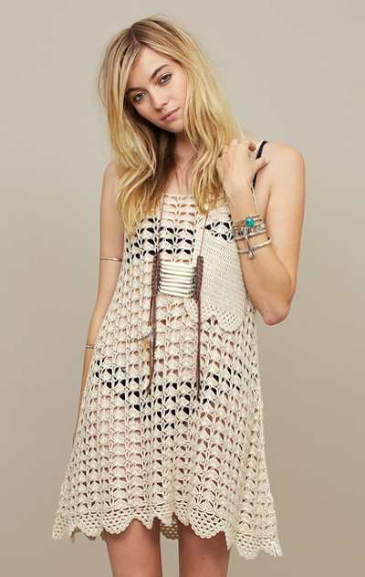 4587551_oneteaspooncanyon_crochet_dress (400x632, 26Kb)