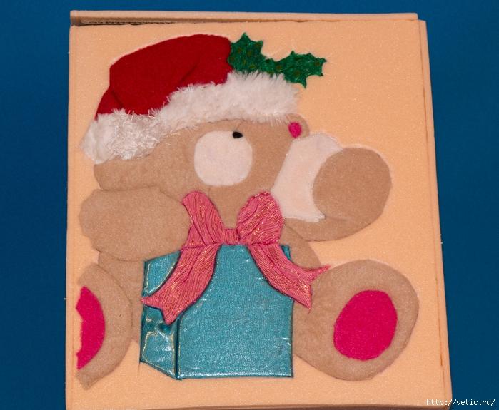 коробка для ёлочных игрушек (МК) 09 (700x575, 324Kb)