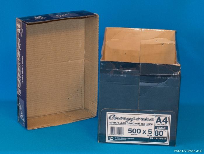 коробка для ёлочных игрушек (МК) 25 (700x529, 272Kb)