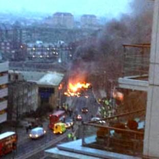 Вертолёт разбился в Лондоне (311x311, 24Kb)